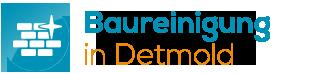Baureinigung Detmold | Gelford GmbH